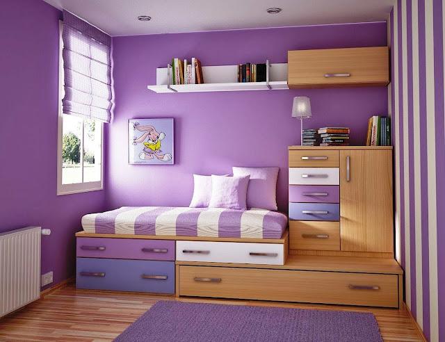 Kid Bedroom Sets Wallpapers Free Download