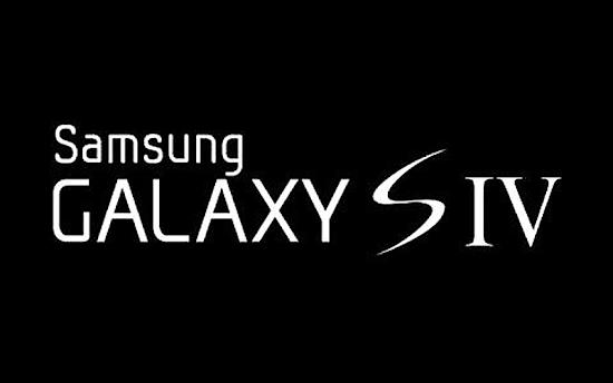 Inilah Spesifikasi Samsung Galaxy S VI [Rumor], Inilah Spesifikasi Samsung Galaxy S VI, Detail Spesifikasi Samsung Galaxy S VI [Rumor], Detail Spesifikasi Samsung Galaxy S VI, Inilah Spesifikasi Lengkap Samsung Galaxy S VI [Rumor], Inilah Spesifikasi Lengkap Samsung Galaxy S VI, Spesifikasi Lengkap Samsung Galaxy S VI [Rumor], Spesifikasi Lengkap Samsung Galaxy S VI