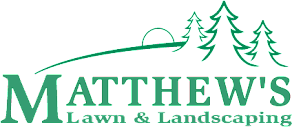 Matthew's Lawn & Landscaping