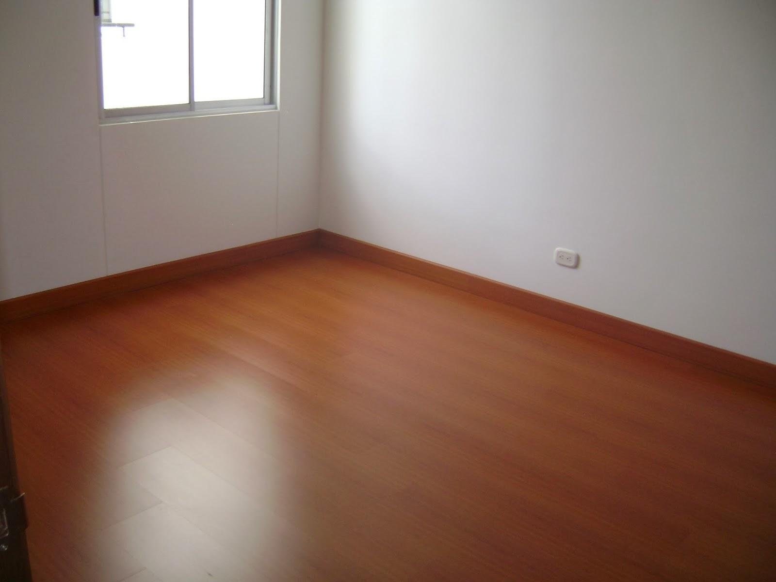 Inmobiliaria avivar for Inmobiliaria mi piso