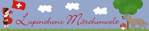 Lupinchens Märchenwelt