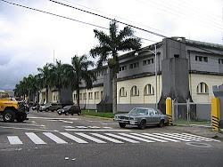 Cuartel Bolívar