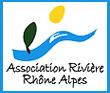 Association Rivière Rhône-Alpes