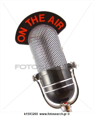 SFALMA RADIO