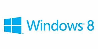 Mengatasi Masalah Windows 8 Tidak Bisa Konek Wifi