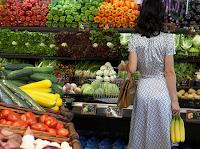 Pessoas ainda têm medo de praticar o vegetarianismo