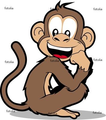 Funny+monkey+cartoon.jpeg