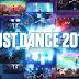 Just Dance 2016 já tem data de lançamento!