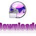 VDownloader الأفضل لتحميل الفيديو من اليوتيوب