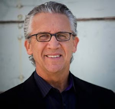 Bill Johnson, Senior Pastor Bethel Church
