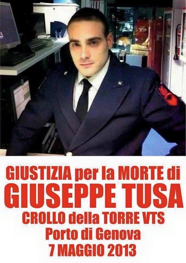 Osservatorio Indipendente  di Bologna morti per infortuni sul lavoro