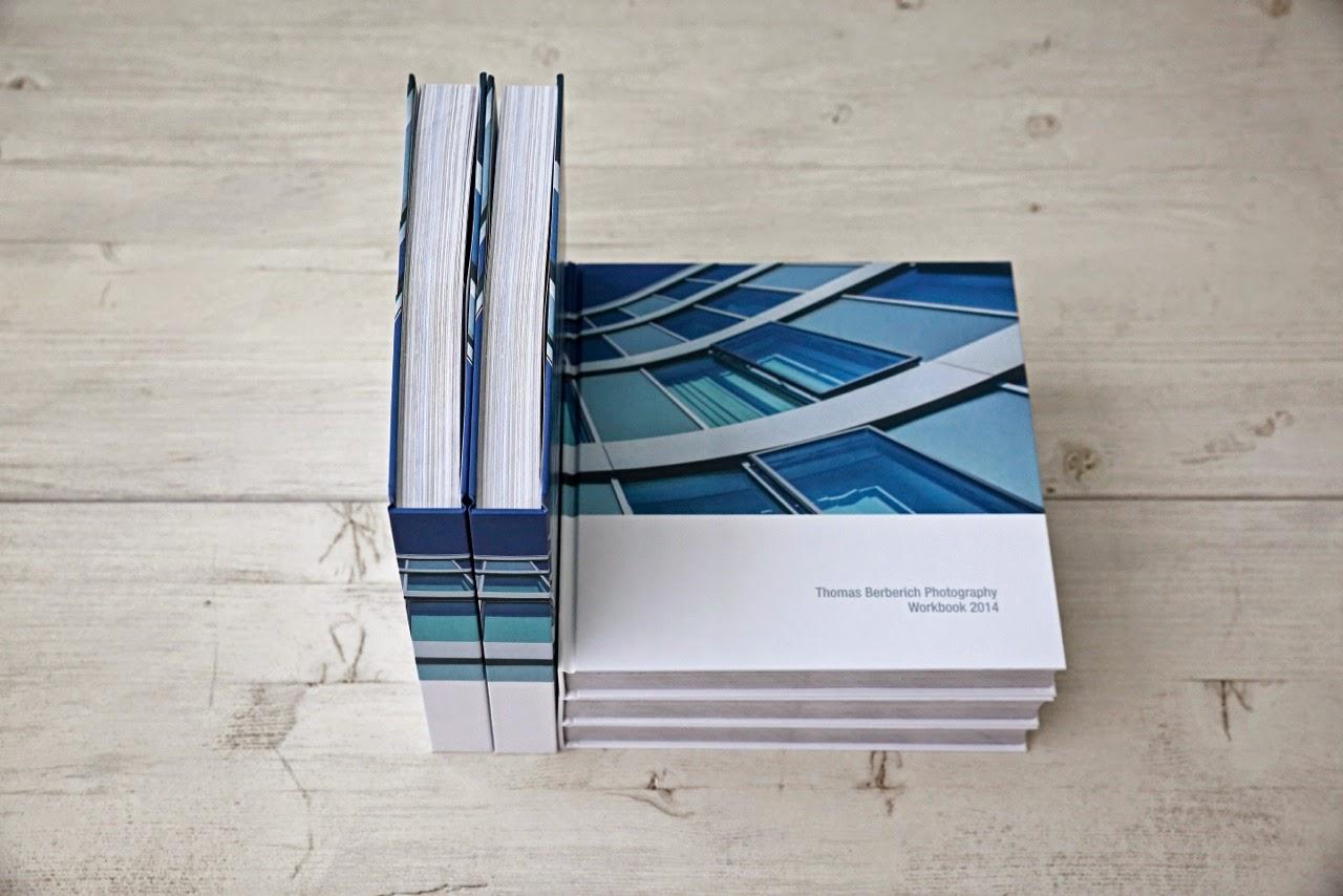 http://www.thomasberberich.de/img/WORKBOOK_2014.pdf