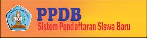 PPDB SMAN 1 Ambarawa 2017/2018