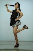 Ritu Sachdev latest glam pics-thumbnail-5