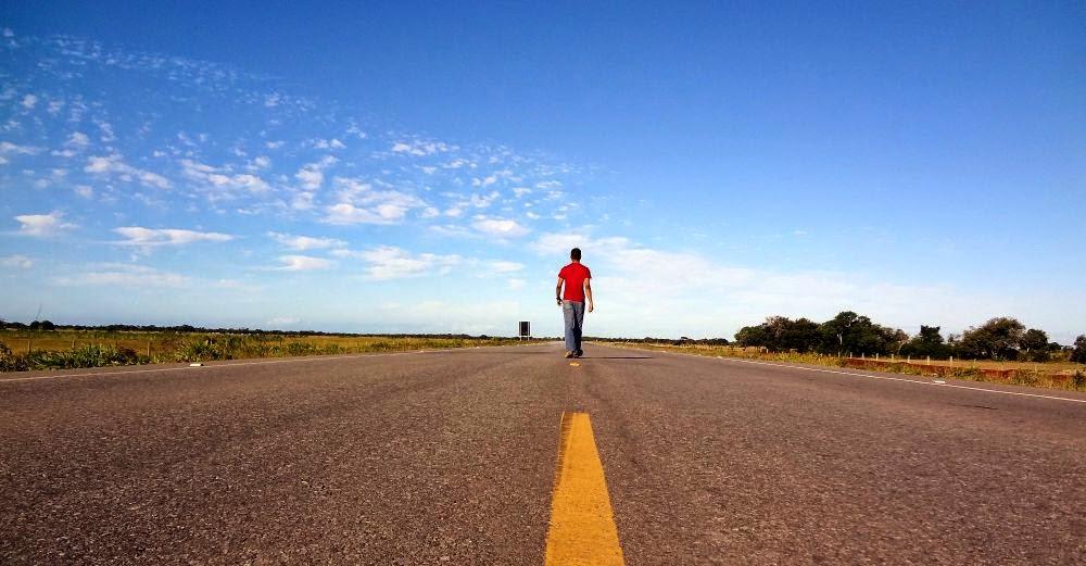 Expropiacion forzosa y carretera