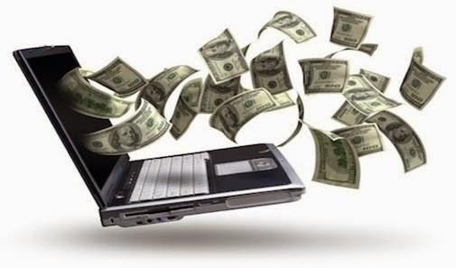 سجل وحقق حلمك واستلم راتب شهري من مواقع الربح من الانترنت