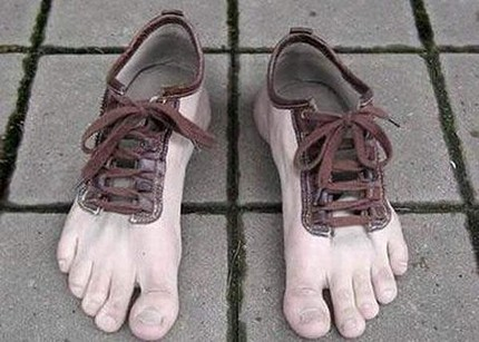 84758_chaussures_pied_confortable