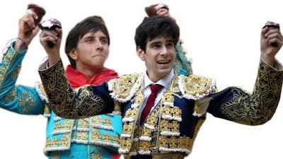 lopez simon roca rey magdalena castellon 2016