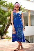 Adah Sharma Glam pics-thumbnail-9