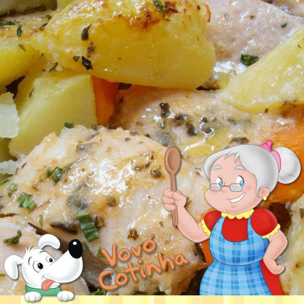 frango assado, como fazer frango assado, frango assado receita, frango assado com maionese, frango assado em pedaços, molho para frango assado, receita frango assado, frango empanado assado, frango assado inteiro, rede frango assado, restaurante frango assado, frango a passarinho assado, frango recheado assado, frango assado no microondas, molho frango assado, frango assado com batatas, frango assado na cerveja, acompanhamento para frango assado, tempero para frango assado, frango assado com batata, meu frango assado, posição frango assado, frango assado na brasa, frango na cerveja assado, recheio para frango assado, como preparar um frango assado, desossar frango, como preparar um frango assado, frango assado com cerveja, frango assado com laranja, molhos para frangos assados, molho para frangos assados, como preparar frango assado, frango assado ao forno, tempero frango assado, knorr frango assado, receita frango assado no forno, frango, frango xadrez, frango frito