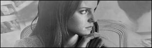 http://we-are-a-broken-people.blogspot.com/