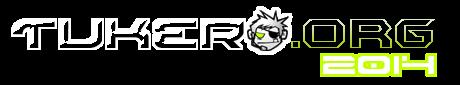 Tukero Blog