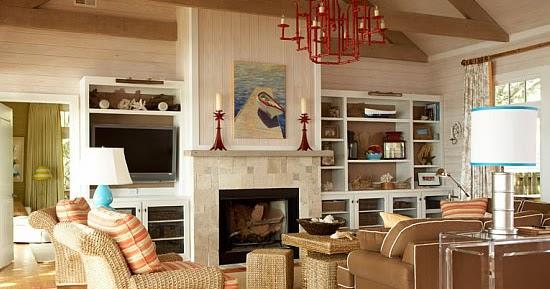 The nice living room ideas nice living room furniture ideas for Nice living room furniture