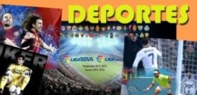 Deportes