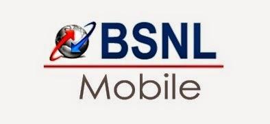 bsnl-mobile