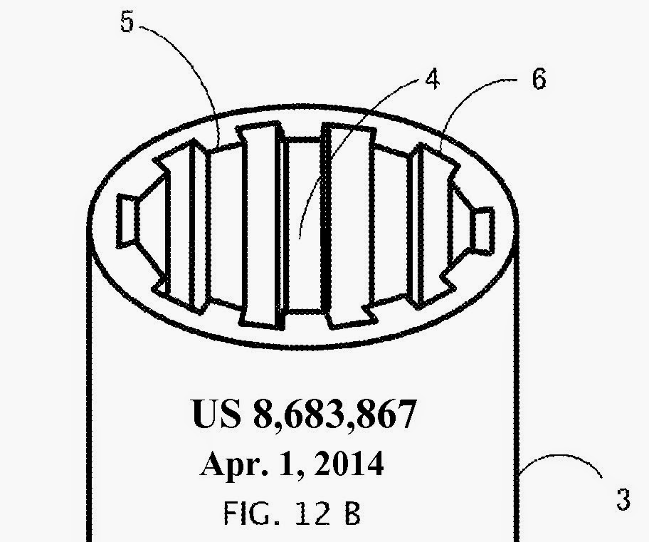 Fuji electric ongoing massive patent violations injetor de an aspect of a pressure sensor package is that a condensed droplet can be prevented from solidifying and blocking the hole of a pressure inlet pipe fandeluxe Image collections