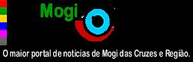 Notícias de Mogi