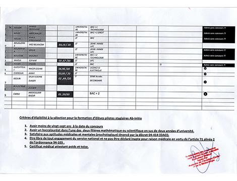 """""""طيّارون"""" بلا بكالوريا ولا مسابقات وشهادات طبية مزوّرة! 2014-airalgerie_5044"""