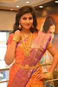 Shamili latest photo gallery-thumbnail-15
