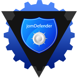 5 Best Joomla Security Extensions For You to Breathe Easy ...