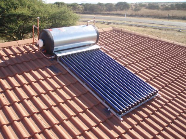 gambar+pemanas+air+tenaga+surya+solar+hot+water.jpg