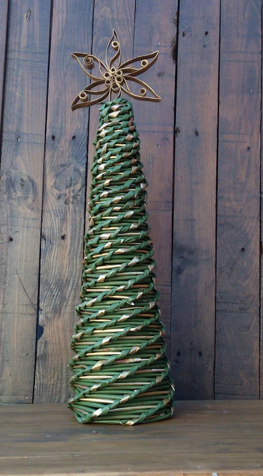Cosas de Sofa rbol de Navidad