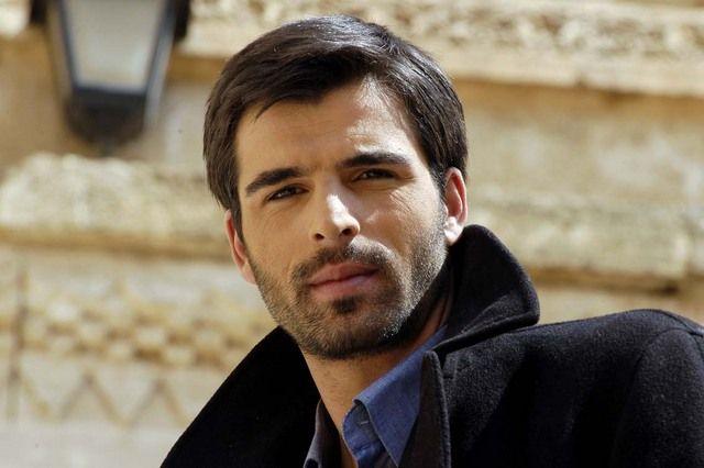 Mehmet Net Worth