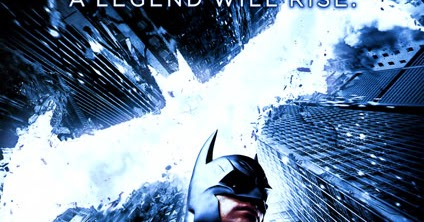 the dark knight xxx full movie   u downloadss