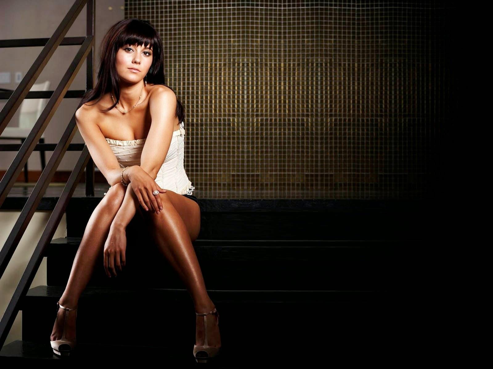 sluchaynie-video-erotika-kazakstan-bar