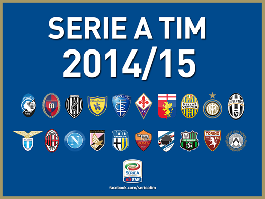 serie_A_2014_2015.png