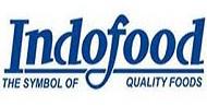 Indofood Sukses Makmur - Lowongan Kerja (SLTA, D3, S1)