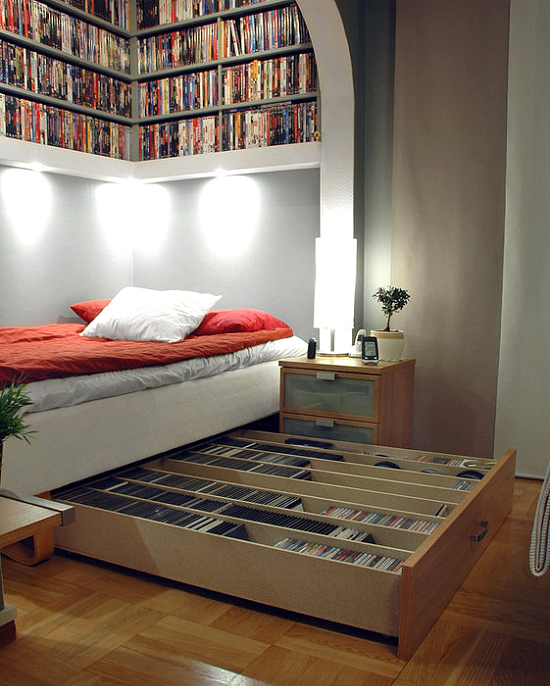 home_theater_interior_design_8.jpg