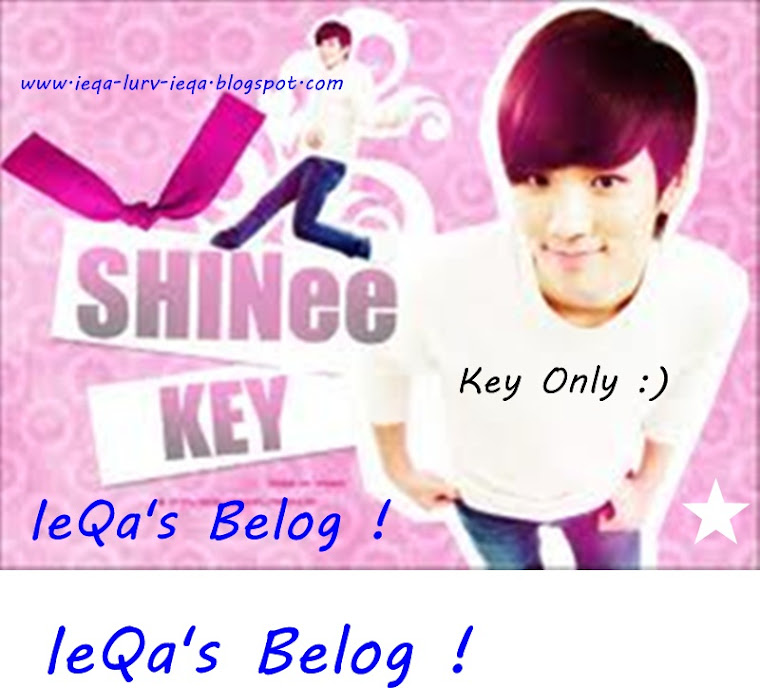 My Belog , My Story :)