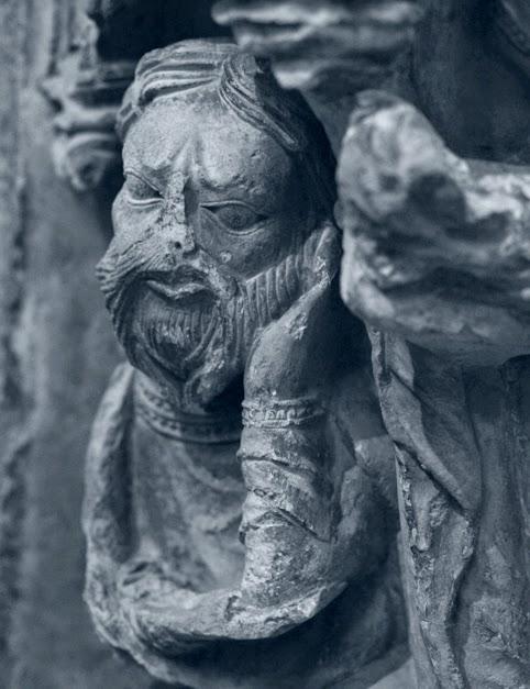 Musee,Archeologique, Dijon
