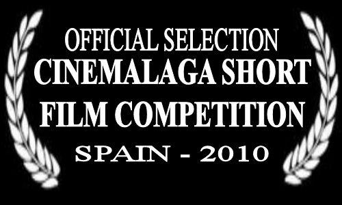 CINEMALAGA SHORT FILM COMPETITION