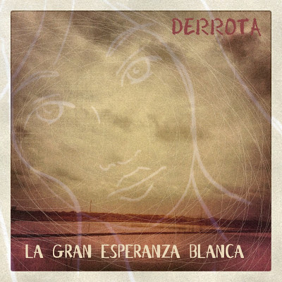 LA GRAN ESPERANZA BLANCA - (2013) Derrota