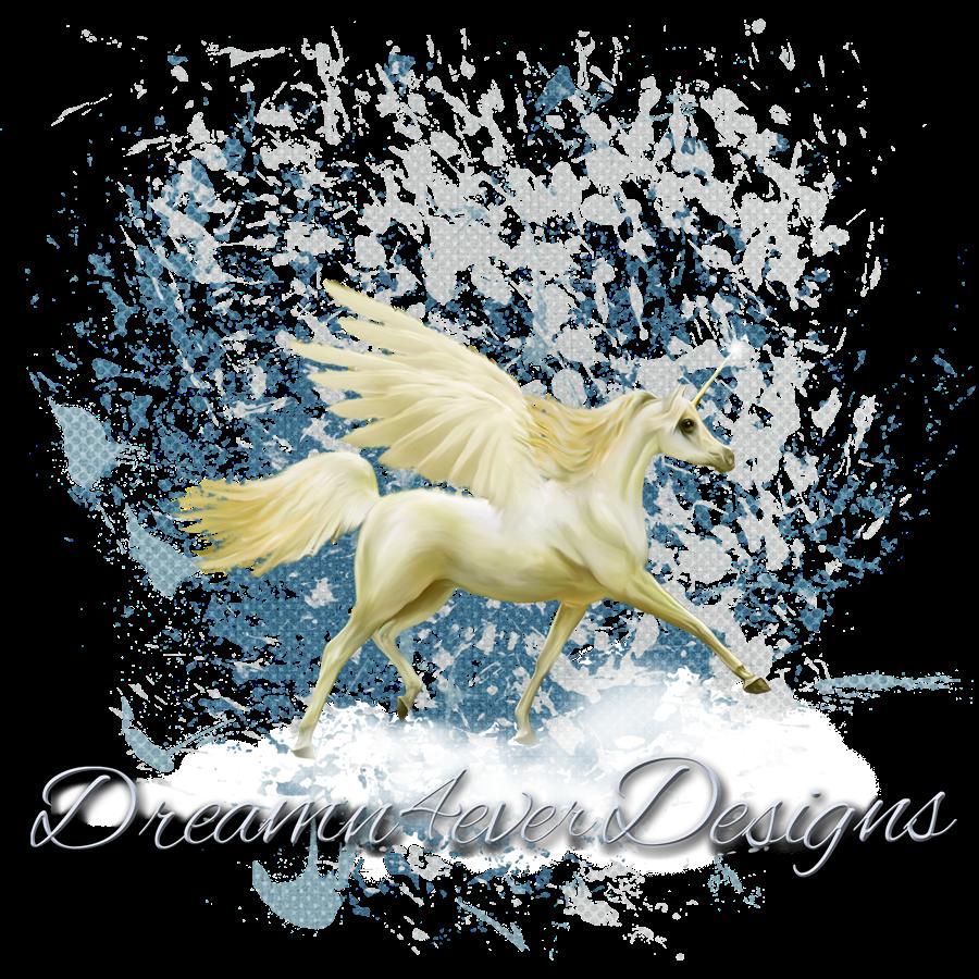 http://3.bp.blogspot.com/-0gCw_u4jrDQ/U0dsrYw7QYI/AAAAAAAAACQ/kucsQ9HwPMI/s1600/Dreamn4everDesigns.png