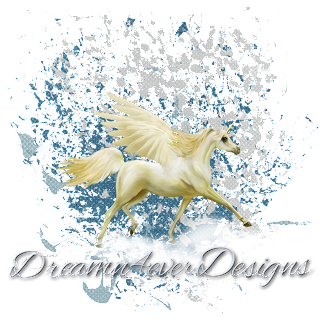 http://3.bp.blogspot.com/-0gCw_u4jrDQ/U0dsrYw7QYI/AAAAAAAAACQ/kucsQ9HwPMI/s320/Dreamn4everDesigns.png