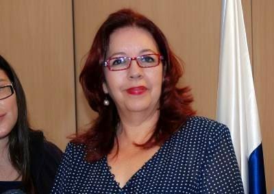 Solicitud  plazas centros públicos y concertados de Canarias