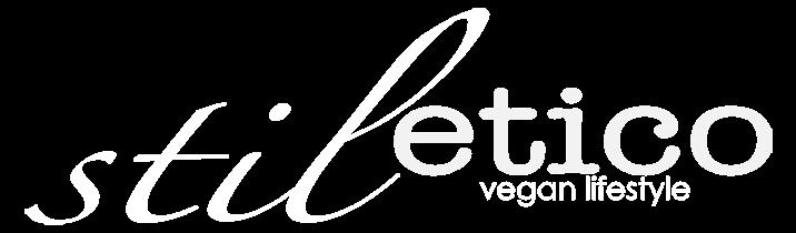 www.stiletico.com